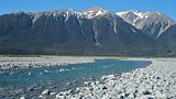 South Island - New Zealand - Tourism Media