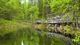Pyha-Luosto National Park - Finland - Tourism Media