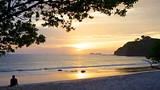 Flamingo Beach - Guanacaste - North Pacific Coast - Tourism Media