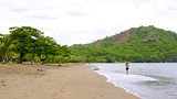 Coco Beach - Guanacaste - North Pacific Coast - Tourism Media