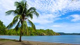 Panama Beach - Guanacaste - North Pacific Coast - Tourism Media