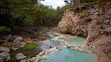 Rincon de la Vieja National Park - Guanacaste - North Pacific Coast - Tourism Media