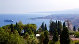 Messina - Tourism Media