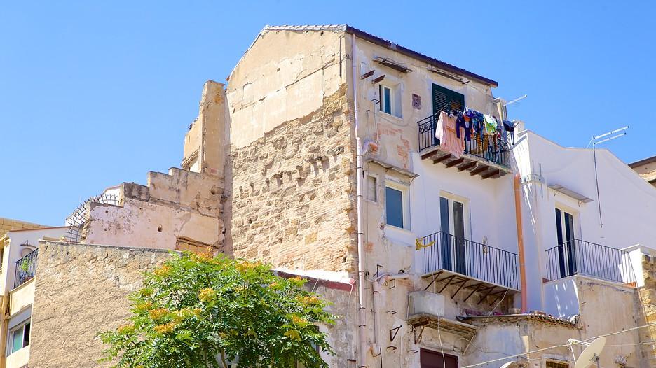 Städtereisen Palermo - Reisen & Kurzurlaub bei Expedia.de