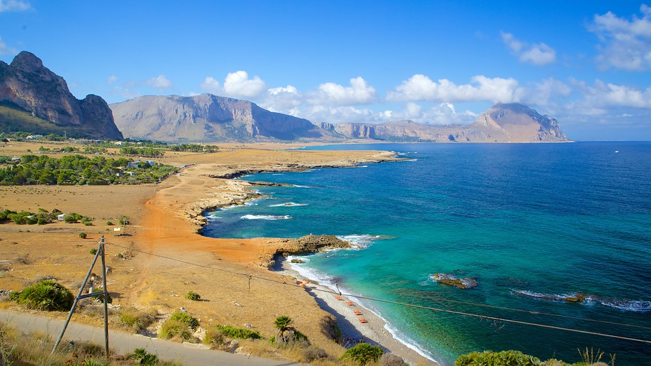 Sicily vacations 2017 explore cheap vacation packages for Cheap cabin packages