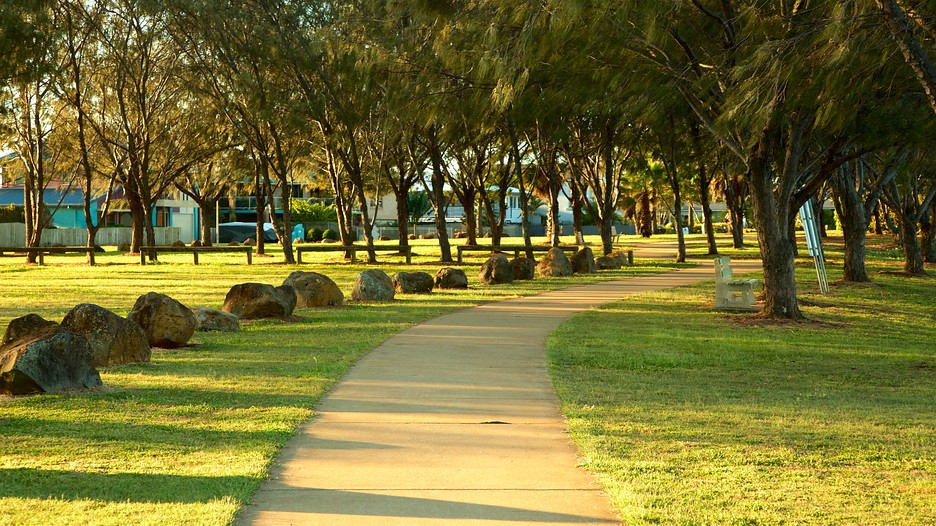 Bargara Australia  City pictures : Bargara Australia Vacations: Package & Save Up to $500 on our Deals ...