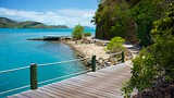 Showing item 79 of 90. Whitsunday Islands - Tourism Media