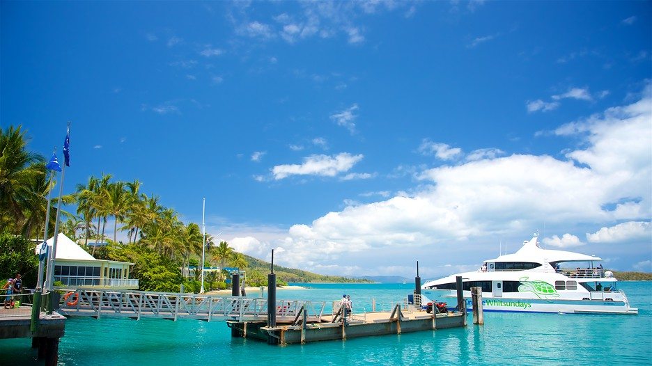 Holidays Australian Holidays Packages And Deals Flight