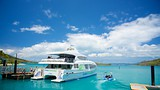 Showing item 65 of 90. Whitsunday Islands - Tourism Media