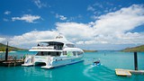 Showing item 13 of 90. Whitsunday Islands - Tourism Media