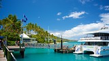 Showing item 2 of 90. Whitsunday Islands - Tourism Media
