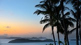 Showing item 39 of 90. Whitsunday Islands - Tourism Media