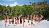 Showing item 34 of 90. Whitsunday Islands - Tourism Media