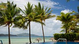 Showing item 40 of 90. Whitsunday Islands - Tourism Media