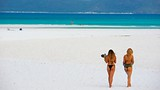 Showing item 45 of 90. Whitsunday Islands - Tourism Media