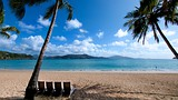 Showing item 76 of 90. Whitsunday Islands - Tourism Media