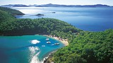 Showing item 54 of 90. Whitsunday Islands - Tourism and Events Queensland