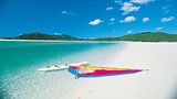 Whitsunday Islands - Tourism and Events Queensland