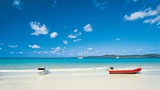 Showing item 3 of 90. Whitsunday Islands - Tourism and Events Queensland