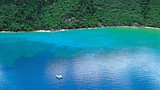 Showing item 77 of 90. Whitsunday Islands - Tourism and Events Queensland