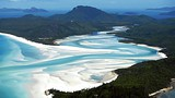 Showing item 7 of 90. Whitsunday Islands - Tourism and Events Queensland