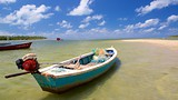 Carneiros Beach - Brazil - Tourism Media