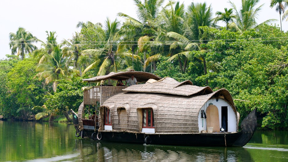 Cochin vacations 2017 package save up to 603 expedia for City indian dining ltd t a spice trader