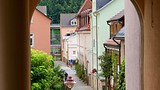Bad Schandau - Saxon Switzerland (region) - Tourism Media