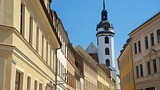 Torgau - Saxon Elbland (region) - Tourism Media