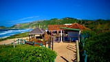 Mole Beach - Florianopolis - Tourism Media