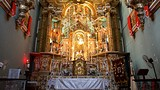 Sao Francisco Church and Convent of Salvador - Salvador - Tourism Media