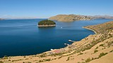 Lake Titicaca - Puno - Tourism Media