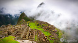 Video: Machu Picchu