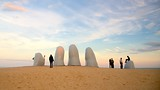 Brava Beach - Punta del Este - Tourism Media