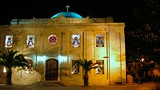 Heraklion (region) - Tourism Media