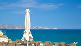 Heraklion - Heraklion (region) - Tourism Media