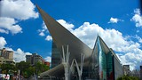 Millennium Mall - Venezuela - Tourism Media