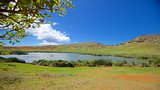 Rano Raraku - Easter Island - Tourism Media