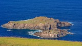 Orongo - Easter Island - Tourism Media