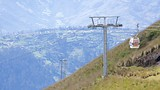 Quito Cable Car - Andes Region - Tourism Media
