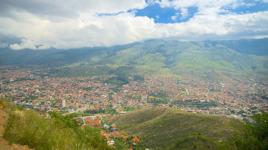 Bolivia Vacations 2017 Explore Cheap Vacation Packages