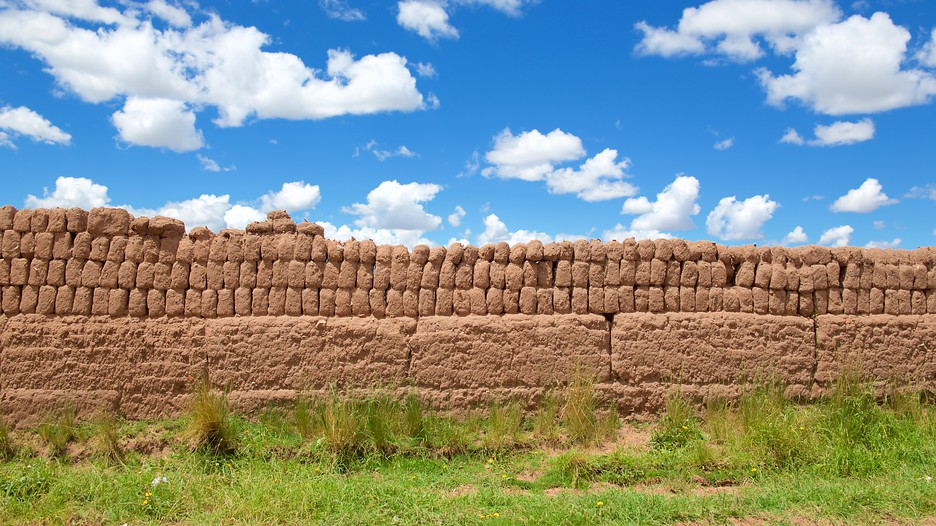 la paz bolivia tourism: