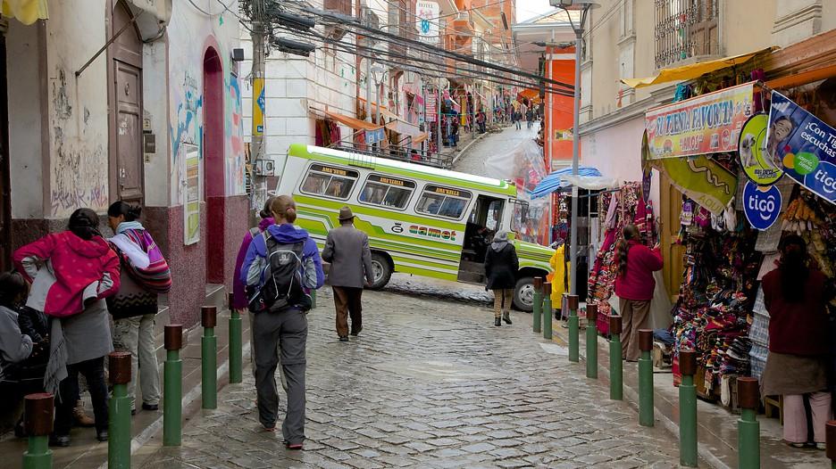 Travelzoo last minute deals san francisco