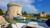 Trogir - Split - Middle Dalmatia - Tourism Media