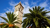 Trogir - Tourism Media