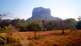 Sigiriya - Tourism Media