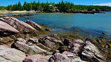 Chance Harbour - Tourism Media