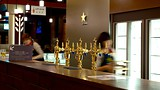 Sapporo Beer Museum - Sapporo - Tourism Media