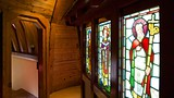 Castell Coch (Red Castle) - Cardiff - Tourism Media