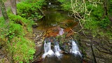 Brecon Beacons National Park - Brecon - Tourism Media